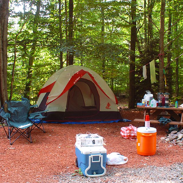 17 Best images about Summer in the Pocono Mountains on ...