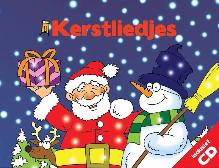 De 5 leukste Kerstliedjes voor kinderen inclusief songtekst/lyrics. Kerstmuziek voor kinderen 2015 2014 bekende en mooie kerstliedjes kerst muziek kerstmuzie...