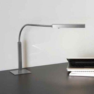 Lámpara Airo Table de Carpyen - Tendenza Store