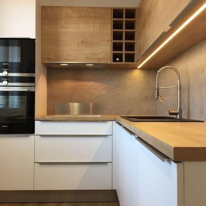 kitchen island ideas  do it yourself kitchen island