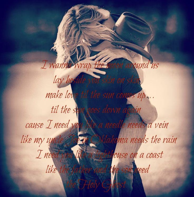 Tim Mcgraw And Faith Hill Wedding: 173 Best Country Words/Songs To Live By.... Images On