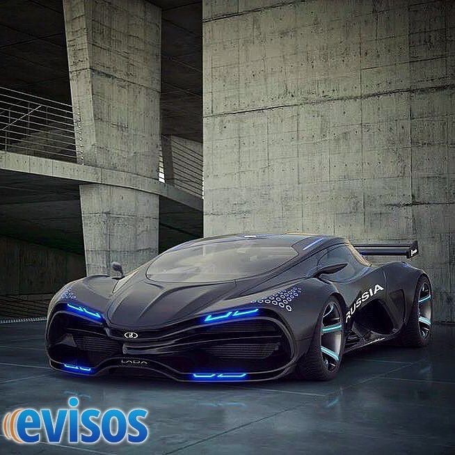 Queres postear automobiles gratis publicalos en www.evisos.com #anuncios #vender