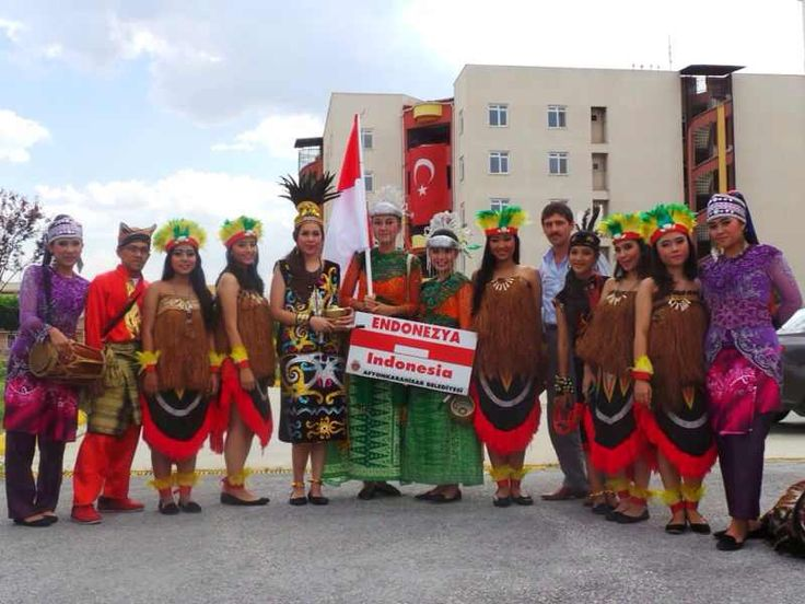 @afyonkarahisar turkey. we are indonesia