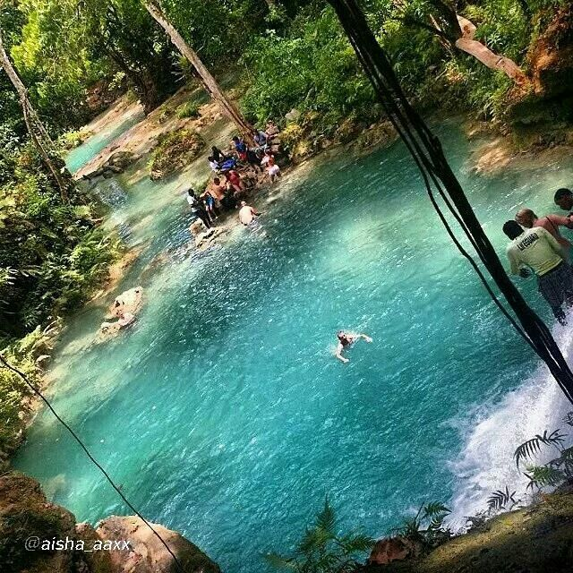 194 Best Images About Places To Visit In Jamaica On Pinterest
