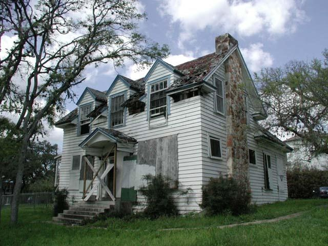 83 best texas ghost towns and abandoned places images on for How much to build a house in texas