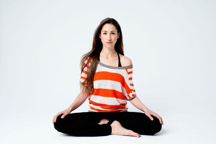 Il y a de cela presque un an, je me suis dit qu'il fallait que je me remette au yoga. J'en avais fait pas mal avant et pendant la grossesse de mon fils mais après, la vie étant ce qu'elle est, j'ai…