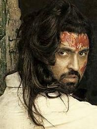 Punjab1984 Diljit Dosanjh upcoming movie
