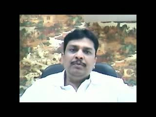06 June 2012, Wednesday, Astrology, Daily Free astrology predictions, astrology forecast by Acharya Anuj Jain.    Rahu Kalam for 06 June 2012. Wednesday is from 12:20 PM to 02:04 PM.     For free horoscope log on to www.acharyaanuj.com