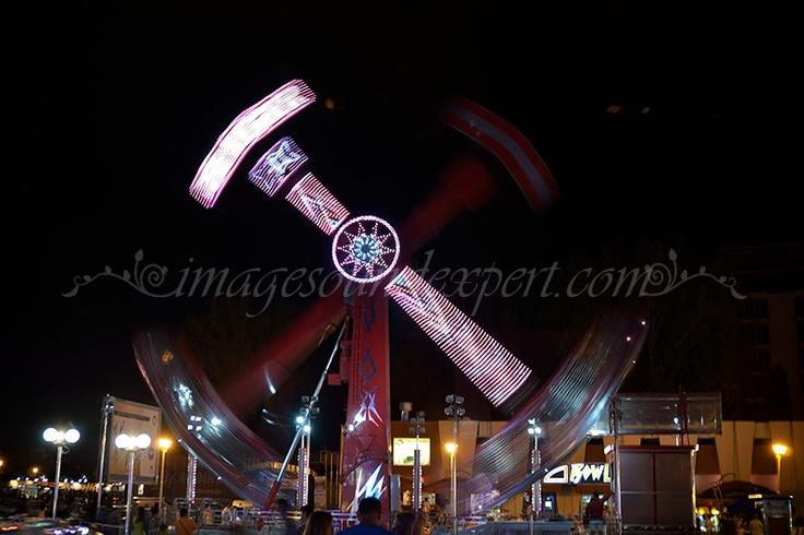 fotografie nocturna, photo night, foto nacht, photo de nuit, , night photography, moving,