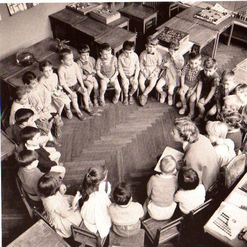 Plus de 1000 id es propos de am nagement de classe sur pinterest - Amenagement classe maternelle ...