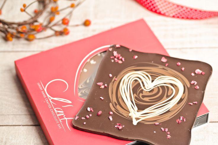 #chocolate #chocolissimo #giftidea #pomyslnaprezent #prezent #walentynki #prezentnawalentynki #valentines
