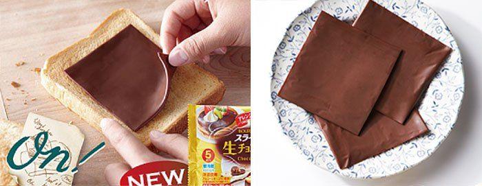 chocolate-lonchas-1