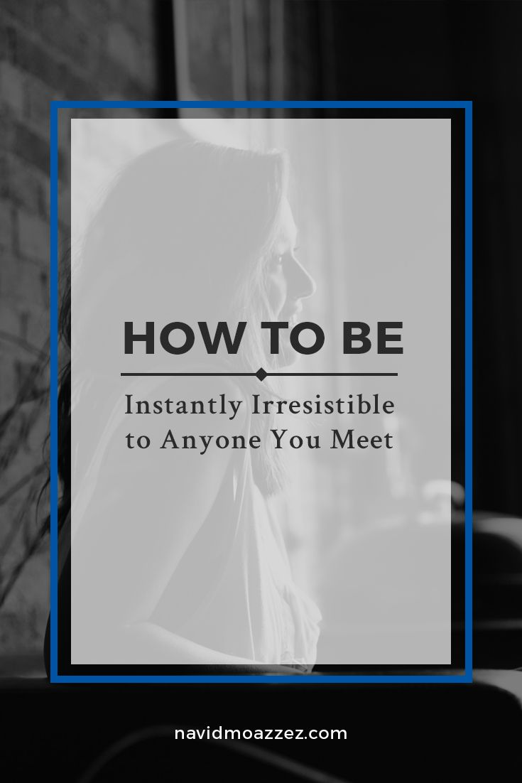 Have you ever wondered how you can be the most magnetic, powerful, and influential person you know? To learn how to be instantly irresistible to anyone you meet, I interview Felicia Spahr, who is an elite communications trainer, direct response copywriter, coach, and author of the book Selling for Success. Click through to listen!