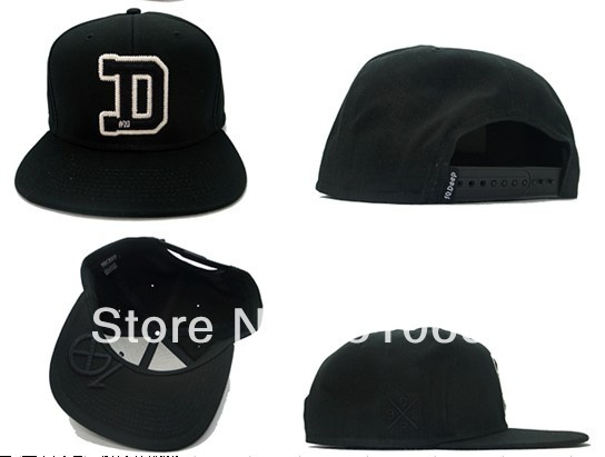 deep crown baseball hats caps free shipping new arrival all good mix colors extra
