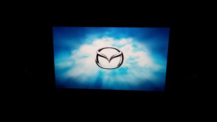 Cool Mazda 2017: Mazda CX-5 OEM Touchscreen HD Radio navigation 2015 2014 Check more at http://24go.cf/2017/mazda-2017-mazda-cx-5-oem-touchscreen-hd-radio-navigation-2015-2014/