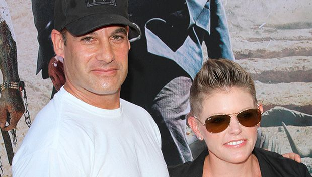 Dixie Chicks Singer Natalie Pasdar Files For Divorce From Husband Adrian After 17 Years https://tmbw.news/dixie-chicks-singer-natalie-pasdar-files-for-divorce-from-husband-adrian-after-17-years  There's your trouble! Dixie Chicks lead singer Natalie Maines Pasdar is divorcing her actor husband Adrian after 17 years of marriage. We've got all the details.Well this should make for some new sad country songs as the Dixie Chicks lead singer Natalie Maines Pasdar, 42,has filed for divorce from…