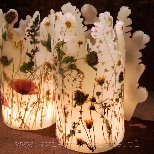 polandhandmade.pl #polandhandmade #świeceosobiste #candle