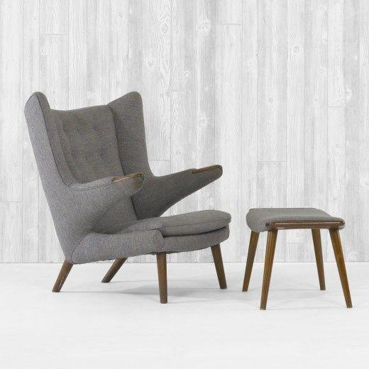 Las 25 mejores ideas sobre sillones individuales modernos - Sillones para lectura ...