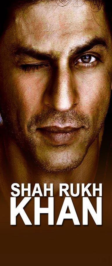 Shahru <3