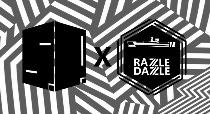 Представляем большое интервью с основателями брендов Street Partizan и Razzle Dazzle. Читайте на мужском портале Stone Forest.