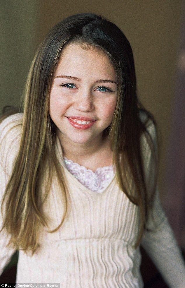 Set Child Sandra Orlow 95