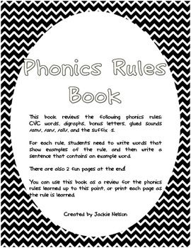 writing phonological rules metathesis Phonological rules are commonly used in generative phonology as a notation to capture  rather than writing /t/ and /d  quantitative metathesis (vowel.