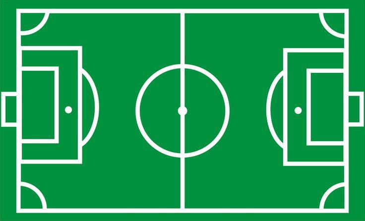 herramientas caseras para el futbol - Cerca amb Google