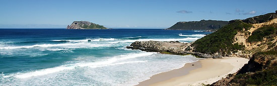 Mandalay Beach, Walpole, WA, Australia