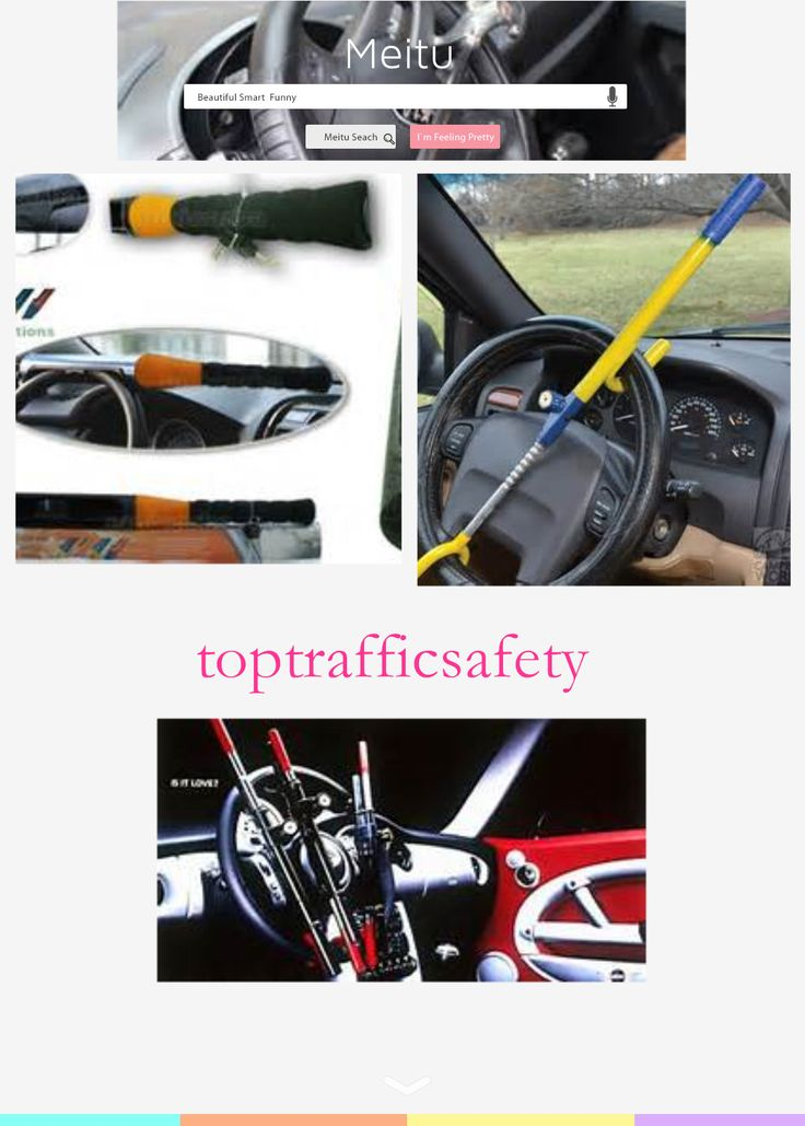 Nowadays, with development of technology, there are many types are available with different material, shapes and colors etc. Among all types, LED road stud is more popular. More about led road stud, you could please click http://www.toptrafficsafty.com/3-led-road-studs-do-you-know/.