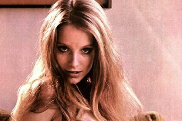 Topless Hacked Claudia Jennings  nude (11 foto), Twitter, butt