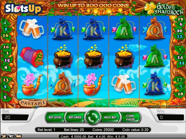 игровые автоматы играть бесплатно которые дают бонусы
