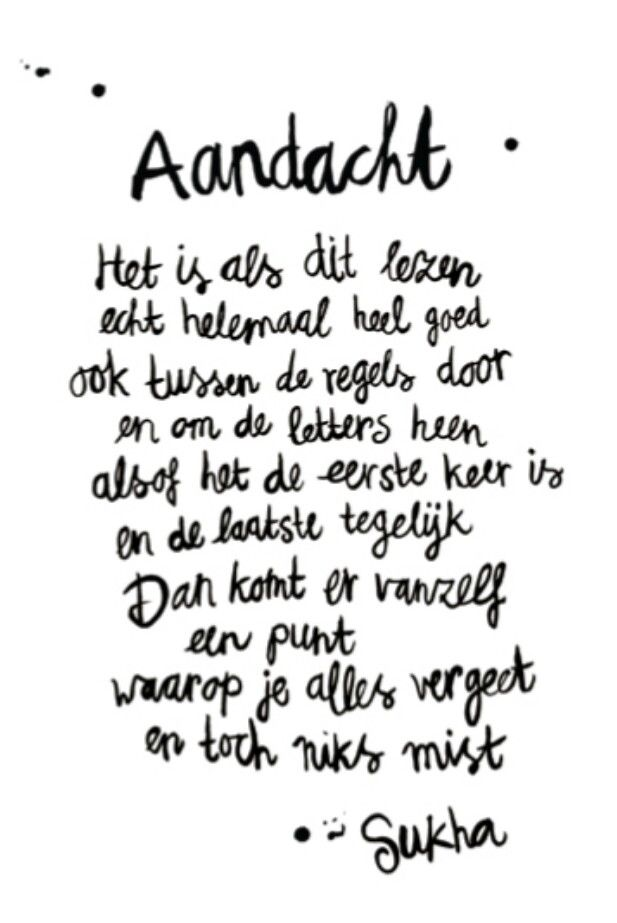 19 Best Kerstgedicht Images On Pinterest Dating Qoutes