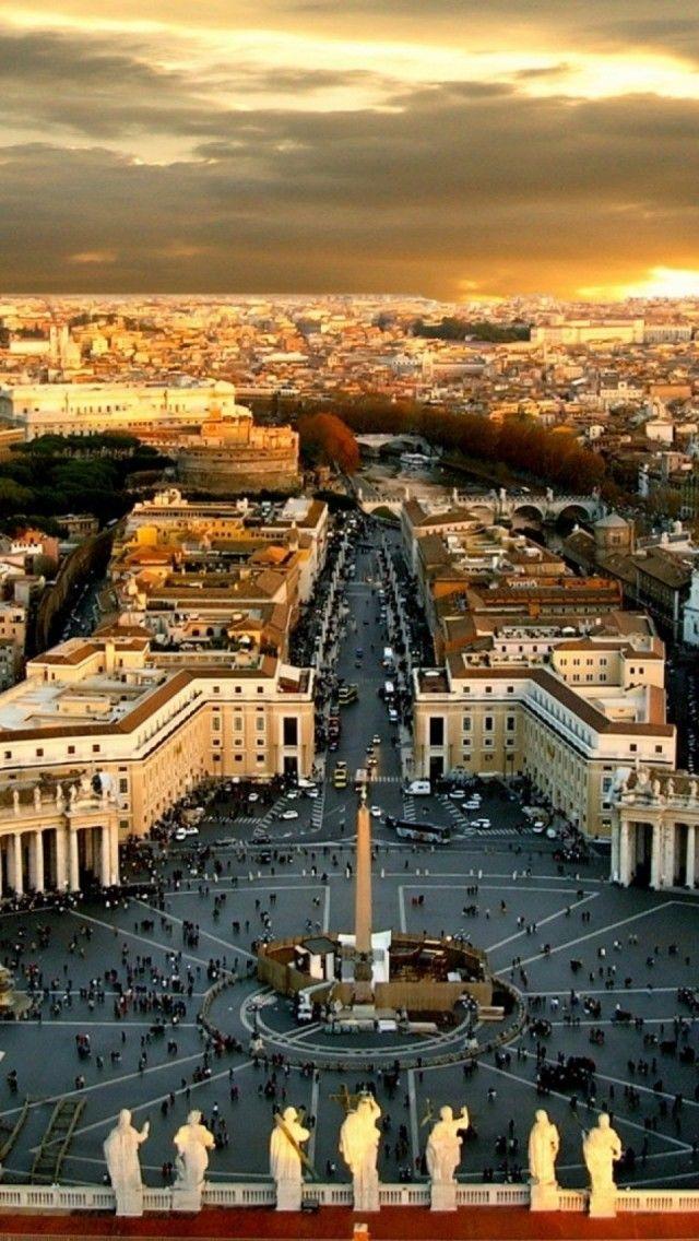 vatican wallpapers travel world - photo #28