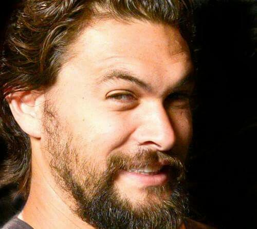 Jason Momoa Upbringing: 1000+ Images About Jason Momoa On Pinterest
