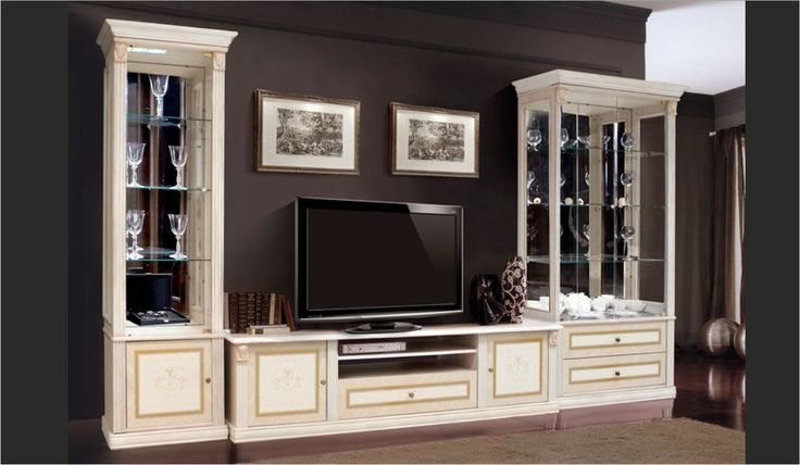 """Набор мебели для столовой """"Карина 3"""", купить в интернет магазине недорого в Москве"""