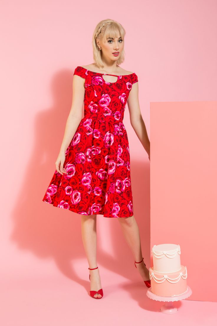 Mejores 43569 imágenes de Fashion Passion en Pinterest | Estilo ...