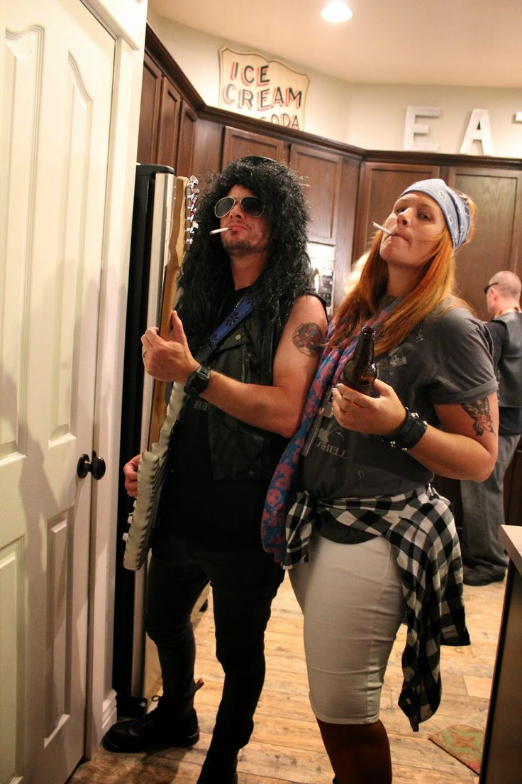 The best adult halloween costumes