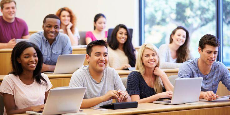 Top 5 laptopuri ieftine pentru studenți .   Au apus vremurile când referatele și proiectele pentru facultate erau făcute cu pixul pe hârtie. Tehnologia este atât de prezentă în viața... https://www.gadget-review.ro/top-5-laptopuri-ieftine-pentru-studenti/