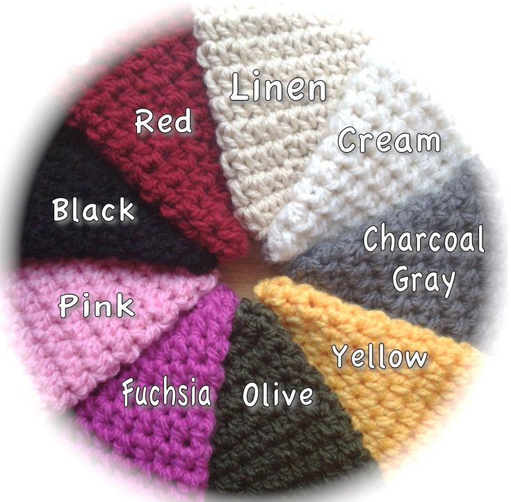 Hermoso sombrero de vendedor de periódicos, niñas, adolescentes o mujeres. Arándano en lana mezcla (muestra). O elige tu Color. Otros colores son acrílico. Hilado suave grueso y macizo. Mano de ganchillo con hilo de lana mezcla muy suave, espeso, hermoso (10% Lana). Caliente y divertida. Especificar el tamaño durante la comprobación o deje un mensaje.    COLOR (S):  Sombrero: Arándano rojo que se muestra (10% Lana, acrílico del 82%, 8% rayón). Avena también es mezcla de lana. Otros hilados…