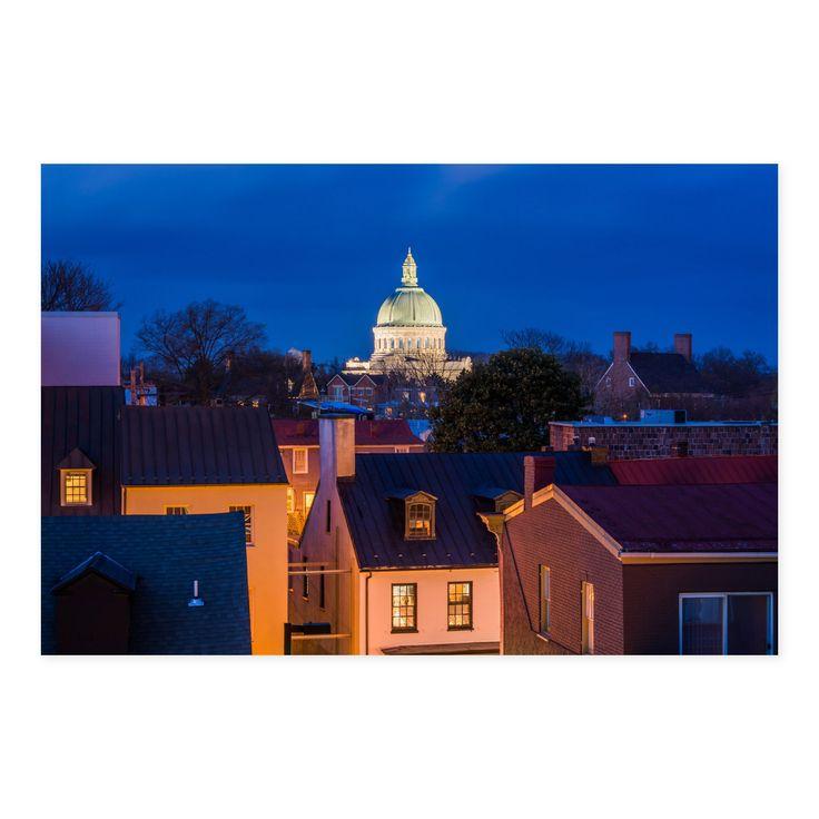 25+ Trending Annapolis Maryland Ideas On Pinterest
