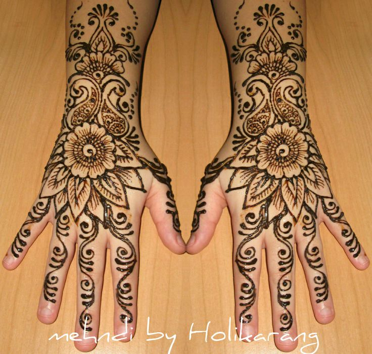Henna Tattoo Vancouver Bc : Best tattoo images on pinterest ink designs