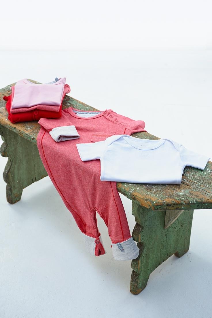 Little Label basics for kids: mix & match je basis garderobe! www.littlelabel.nl