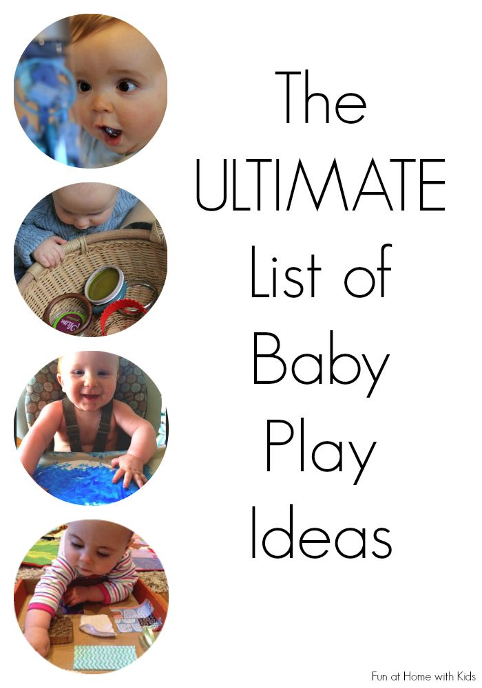 nike free run on sale  Top Baby Activity Blogs share their favorite baby play activities  from sensory play to motor skills and early art  this round up has it all   activities in total with an additional link to each site   s baby play archive  From Fun at Home with Kids