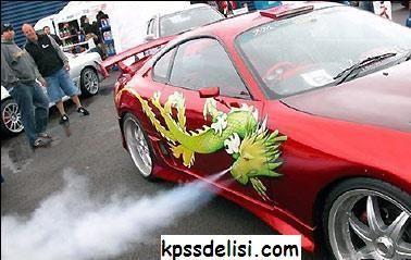 Modifiyeli araba, Modifiyeli araba resmi, Spor araba resimleri, Modifiyeli araç resimleri, En güzel modifiye arabalar, Modifiye otomobil, Tuning modifiye, Araba modifiyesi http://www.kpssdelisi.com/modifiyeli-araba-resimleri/