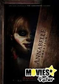Free Download Annabelle Creation 2017 Full HDrip Mp4 Movie Online from direct links. Enjoy best horror movies and upcoming 2018 trailers exclusive on Movies4Star.