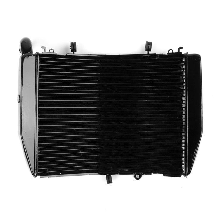 Mad Hornets - Radiator for Honda CBR 600 RR (2007-2008-2009-2010-2011-2012-2013-2014-2015) 19010-MFJ-305, $199.99 (http://www.madhornets.com/radiator-for-honda-cbr-600-rr-2007-2008-2009-2010-2011-2012-2013-2014-2015-19010-mfj-305/)