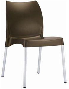 Restaurant Chairs - Vita Chair-www.hoskit.com.au | Hoskit Online Store | Sydney, Melbourne, Perth, Brisbane