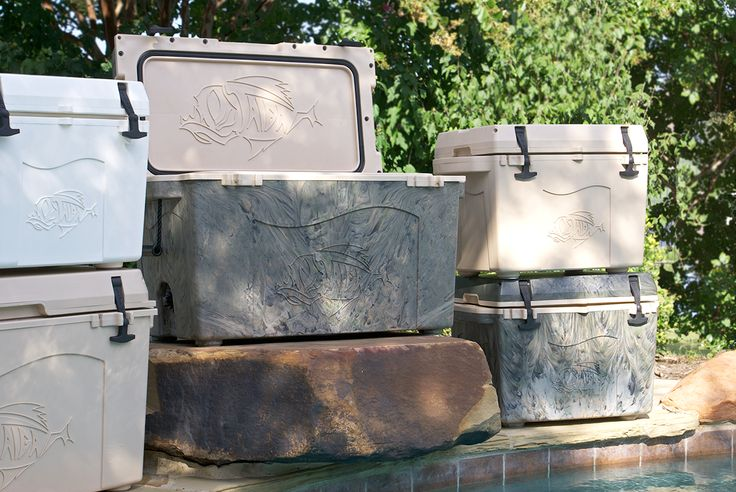 13 Best Coolers Images On Pinterest Coolers Deer