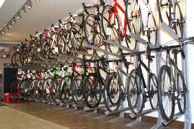 Boutique Bicycles Quilicot Montréal