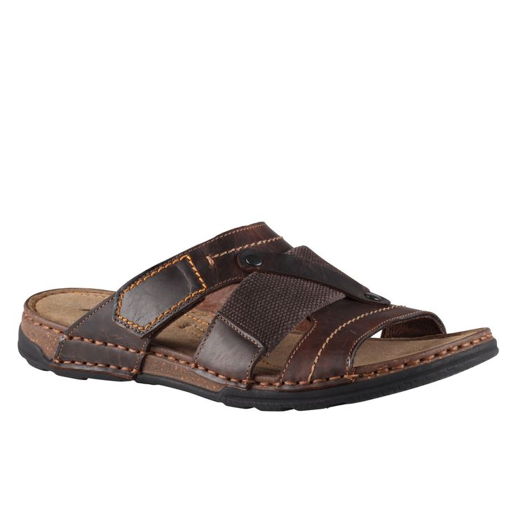SIRKO - men's sandals for sale at ALDO Shoes.